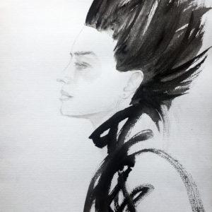Tutorials - Art